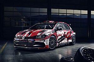 Petter Solberg vor Polo-R5-Debüt: Emotionale WRC-Rückkehr