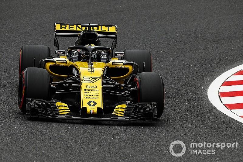 """Renault: """"F1 riskeert fabrikant te verliezen door rijzende kosten"""""""