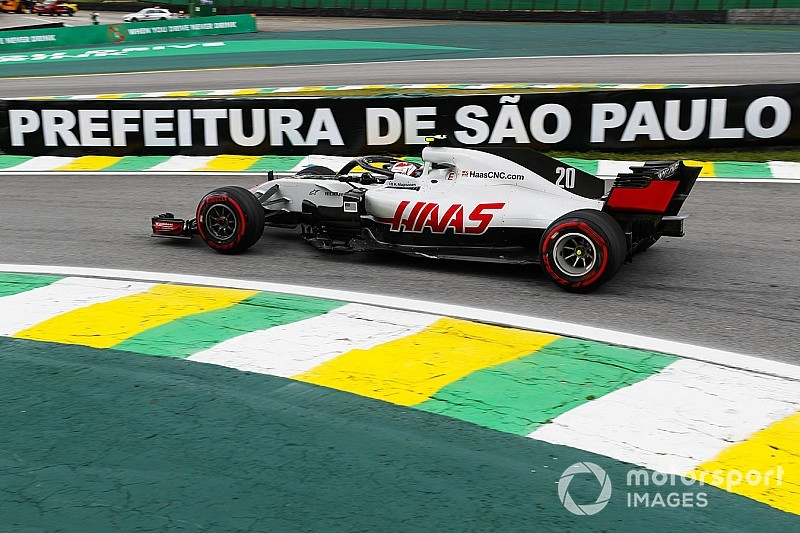Haas-teambaas wil maximaal 23 races en kortere F1-weekenden