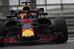 """Gasly: """"Il passaggio in Red Bull mi ripaga del mancato esordio in F1 dopo il titolo in GP2"""""""