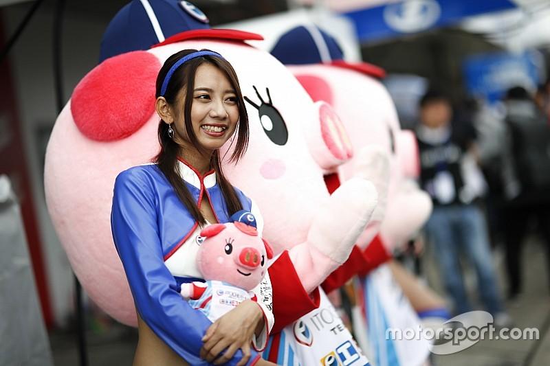 Újabb utcai versenyt rendezhetnek a Forma-1-ben, ezúttal Japánban?