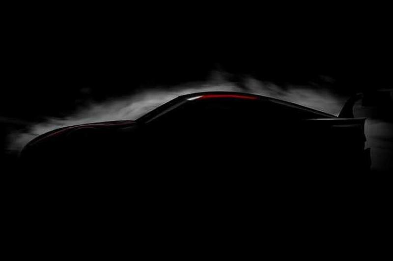 Már az sem titok, milyen hangja lesz az új Toyota Suprának (videó)