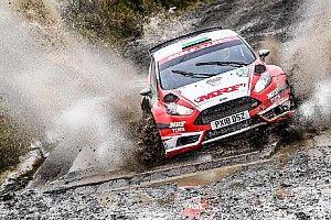 WRC-Kalender 2019: Mit Frankreich und Chile, aber ohne Japan