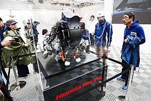 Tost pleit voor terugkeer onafhankelijke motorbouwers in Formule 1