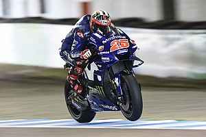 Yamaha's Thailand breakthrough