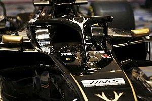 Fittipaldi va piloter la Haas à Barcelone