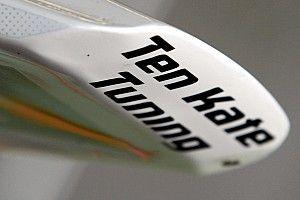Ufficiale: Ten Kate torna in SBK con Yamaha e Loris Baz