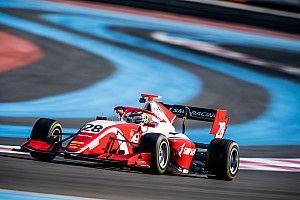 F3, Paul Ricard, Gara 2: Shwartzman regala una rimonta da applausi e scappa in classifica