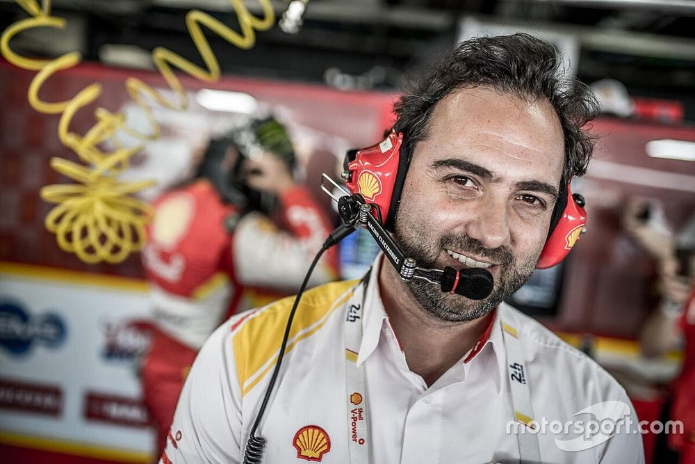 Vicente Sfeir: momento é de aproveitar as oportunidades que o eSport oferece