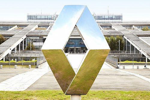 Fin du développement de nouveaux moteurs diesel pour Renault