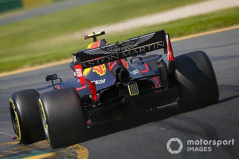 El GP de Australia 2019: a qué ponerle atención