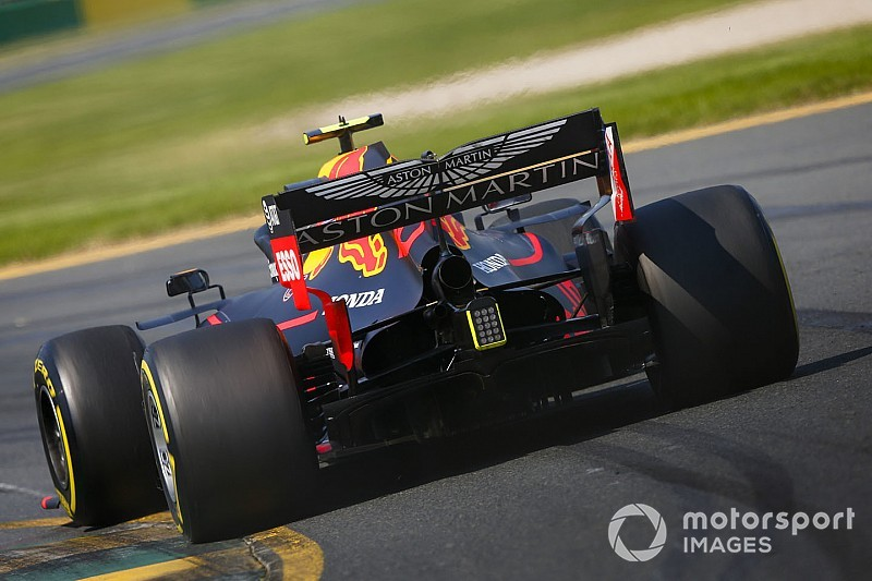 Australian GP 2019: What to look out for