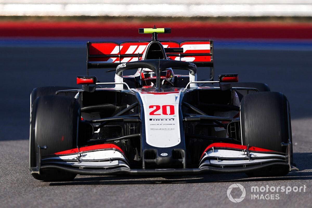 "Chefe da Haas acha ""antiético"" abandonar Ferrari só por ano ruim"