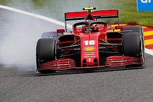 Леклер удивлен провалом Ferrari и не ждет улучшений