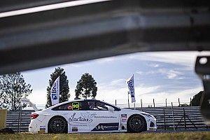 Stock Car: Ricardo Maurício voa em Curitiba e garante pole position