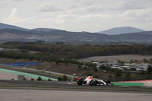 Formula 1 Turkish Grand Prix qualifying – Start time, how to watch, channel