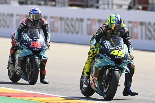 MotoGP Aragon Grand Prix qualifying - Start time, how to watch & more