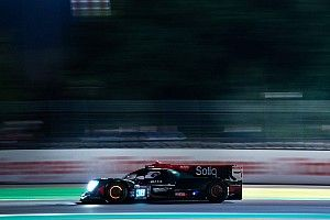 """Le Mans 24h: Gutted Davidson """"would have made same mistake again"""""""