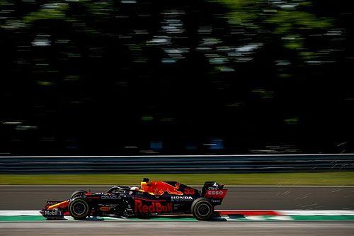 Horner: ''Mercedes'in Bottas'ı Silverstone'da nasıl kullandığını gördük''