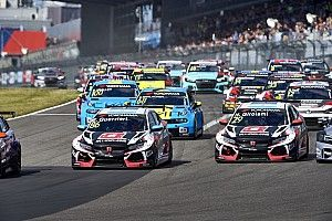 TCR South America é lançado com três corridas previstas para Brasil e início em abril de 2021