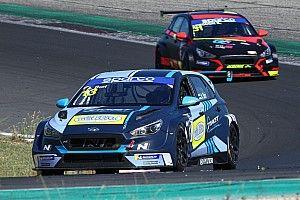 TCR Italy: Ceccon vince Gara 2 al Mugello, ma Buri è Campione
