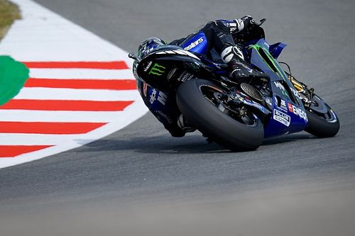 The MotoGP enigma who needs to step up at Catalunya