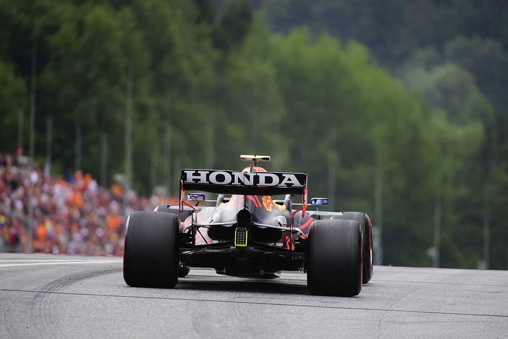 """Red Bull: """"El nuevo motor de F1 debe entretener, o deberíamos ir a la Fórmula E"""""""