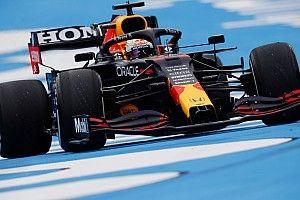 Hasil FP2 F1 GP Styria: Verstappen Dominan, McLaren-Alpine Menjanjikan