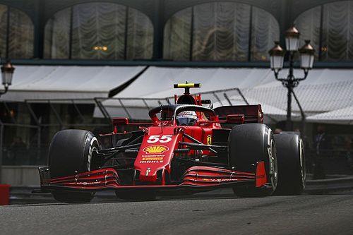 """Ferrari: """"Düşük hızlı pistlerde yine güçlü performans göstereceğimiz kesin değil"""""""