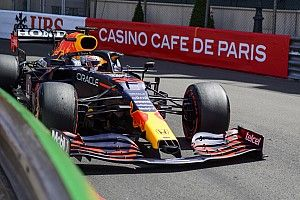 """Verstappen """"reached a different level of maturity"""" in F1 - Marko"""