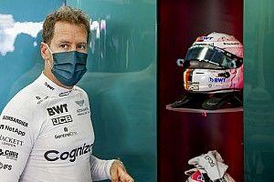 Vettel szerint nem volt semmi gond Alonso védekezésével