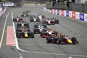 How F2 and F3's flawed format changes could prove shortlived