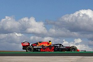 "The ""subtle"" Red Bull upgrades that kept it in the Portugal F1 mix"