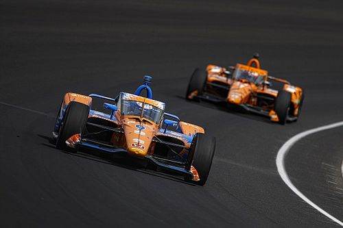2021 Indy 500 – Start time, how to watch, & more