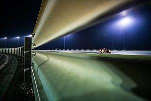 セパンテスト中止のMotoGP、3月にカタールで追加のテスト実施を決定
