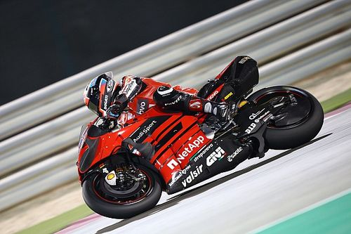 Why Ducati's latest rider divorce was inevitable