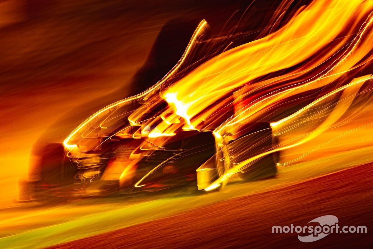 Red Bull, McLaren ve Renault, Avusturya GP öncesi test yapmayacak