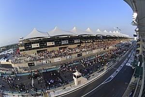 Teams staan open voor tweedaagse GP's, einde seizoen in januari