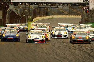Final da Porsche Endurance em SP promete dentro e fora da pista