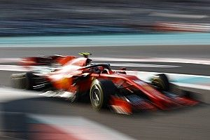 Accord FIA/Ferrari: le Conseil Mondial s'en prend aux équipes