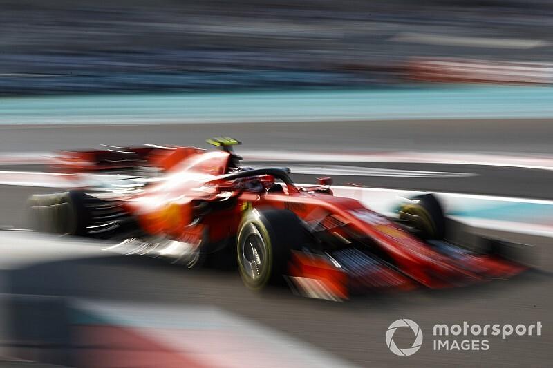 """Leclerc """"felülírta"""" a Ferrari taktikáját, ami sokat hozhat a konyhára"""
