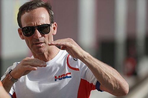 """Puig: """"A differenza della F1, Dorna ha fatto quello che doveva"""""""