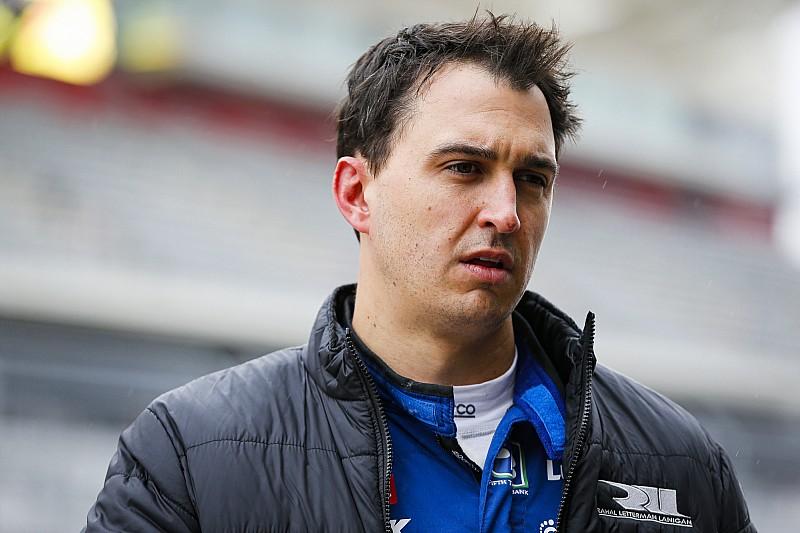 IndyCar veterans wary of Esports experts in Watkins Glen race