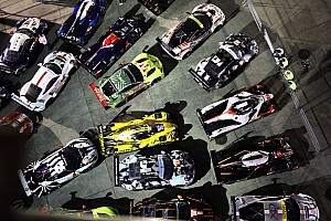Classic tracks Monza, Kyalami join 2020/21 WEC calendar