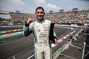 Porsche Supercup Virtual Edition: Ayhancan ve Pereira kazandı!