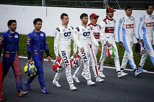 Ha ez bejön, egy őrülten jó Forma-1-et kapunk, és még a McLaren is bajnok lehet