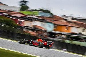 Lees terug: Hoe won Verstappen de Grand Prix van Brazilië?