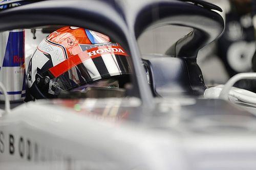 Gasly szerint a Racing Point lesz a mérce: érik a meglepetés?