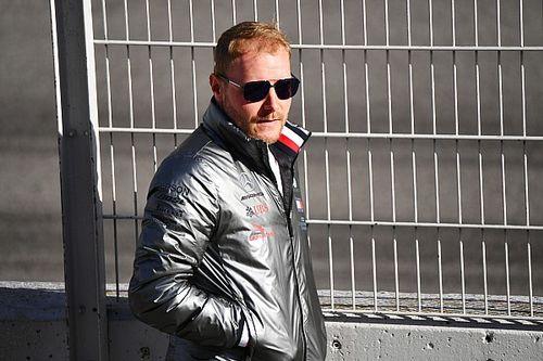 Hakkinen aposta em Bottas como campeão de 2020 da F1