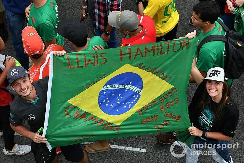 Rio újabb lépése afelé, hogy F1-es futamot rendezzen 2021-től